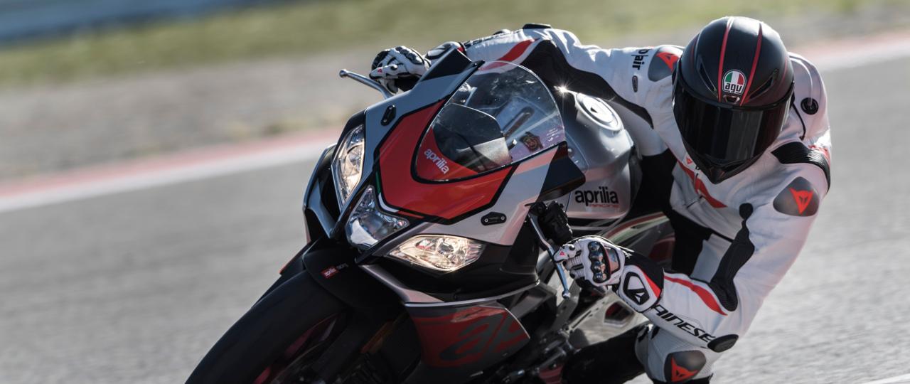 Agv Italian Motorcycle Racing And Touring Helmets Agv